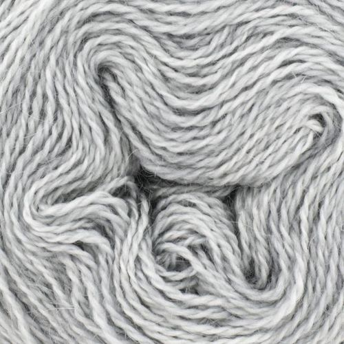 Cowgirlblues Mohair Wool 2ply Lace